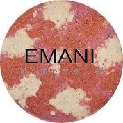 Emani Minerals Hybrid Cream Colours - Uptown Girl - 1047