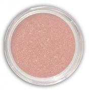 Mineral Hygienics Blush Promenade Pink 28g