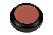 Gabriel Colour Blush Contour
