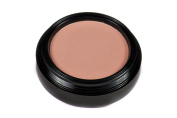 Gabriel Colour Blush Petal