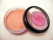 Innocence Blush, Master's Touch Minerals Makeup, Silk Perfection Formula, Pure Premium Natural Bare Mineral Cosmetics Powder
