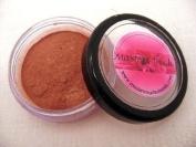 Pure Joy Blush, Master's Touch Minerals Makeup, Silk Perfection Formula, Premium Natural Pure Bare Mineral Cosmetics Powder
