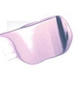 Vapour Organic Beauty Aura Multi Use Radiant Blush - Colour - Foxy - 215