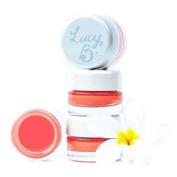 Lucy B Cheeky Rouge, Nude, 5ml Jar