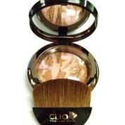 Clio Art Blusher no.3 Light Brown