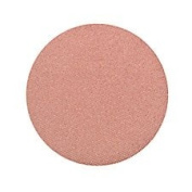 Blusher Medium Peach Base 025