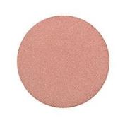 Blusher Medium Peach Base 025