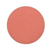 Extreme Blusher Medium Peach Pink Base 011