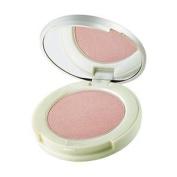 Origins Pinch Your Cheeks Powder Blush, Pink Petal, 4 g