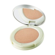 Origins Pinch Your Cheeks Powder Blush, Sweet Toffee, 4 g