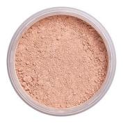 W3LL PEOPLE Purist Mineral Blush, 62, 5ml
