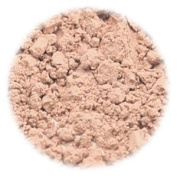 JOYFUL BLUSH - 2 grammes