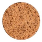 LUST BLUSH - 2 grammes