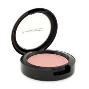 MAC Blush Powder - Fleur Power - 6g/5ml
