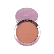 100% Pure Fruit Pigmented Blush - Pretty Naked