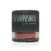 Susan Posnick Colorme, Scarlett, 5ml