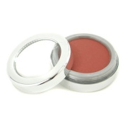 La Bella Donna Compressed Mineral Blush - # Mocha - 3.4g/5ml
