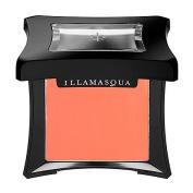 Illamasqua Cream Blusher Rude 5ml