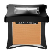 Illamasqua Powder Blusher Disobey 5ml
