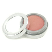 La Bella Donna Moonlight Highlighting Cream Colour - 2.5g/5ml