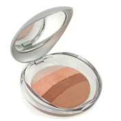 Luminys Baked All Over Illuminating Blush Powder - # 02 - Pupa - Powder - Luminys Baked All Over Illuminating Blush Powder - 9g/10ml