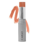 Cargo ColorStick Colour Cosmetics - St. Tropez