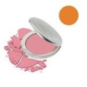 T. LeClerc Powder Blush 5ml/5g # 04 Brun Sienne