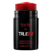Tarte for True Blood Natural Cheek Stain 30ml/28.4g