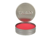Cargo Blush Colour Cosmetics - Key Largo