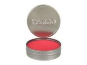 Cargo Blush Colour Cosmetics - Key Largo