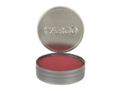 Cargo Blush Colour Cosmetics - Mendocino