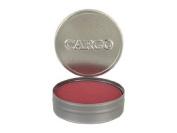 Cargo Blush Colour Cosmetics - Mendocino