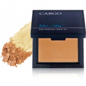 CARGO CARGO blu_ray Bronzer
