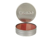 Cargo BeachBlush Colour Cosmetics - Echo Beach
