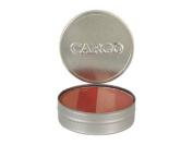 Cargo BeachBlush Colour Cosmetics - Echo Beach