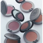 Bloom Powder Blush - Frangipani