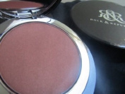 Rock & Republic Powder Pressed Blush - Shameless