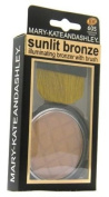 Mary-Kate & Ashley Illuminating Bronzer - Sunkissed Bronze