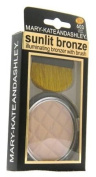 Mary-kate & Ashley Illuminating Bronzer - Sunlit Bronze