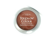 Loreal Touch-On Colour for Eyes & Cheeks - Sun Bronze