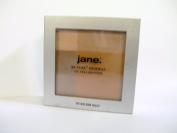 Jane Be Pure Oil Free Bronzer
