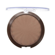 Body Collection Bronzing Body Compact