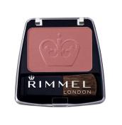 Rimmel Lasting Finish Blendable Powder Blush Berry