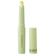 Pixi Sparkle Highlighting Stix-No 1 Guilded