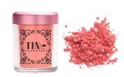 Nikki Pink Shimmering Face Pearl