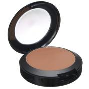 be PRO Cocoa Bronze Bronzing Powder 10ml