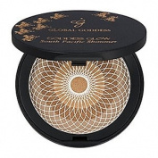 Global Goddess Goddess Glow South Pacific Shimmer Bronzer