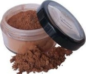 Enhance Matte Natural Bronzer - 30 g - Powder