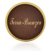 Italy Hypoallergenic Mineral Terra Bronzer Powder 1002