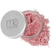 Mineral Essence Blush - Gorgeous. Bare Escentuals and Bare Minerals)